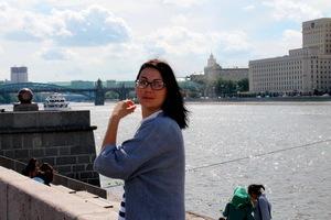Юлия-Yulitaya