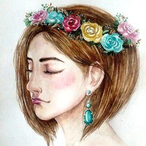ARTksenia.bu ☘