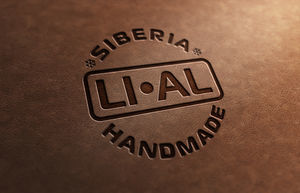 LIAL Leather