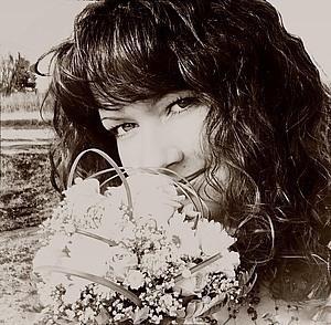 Фунтикова Юлия (julidecor)