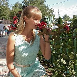Аня Лимина (vishivkabisser)