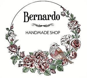 BERNARDO SHOP (damboshop)
