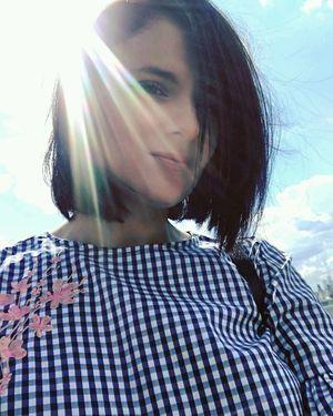 Irina Fox