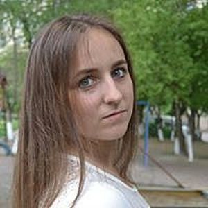 Вікторія Захарчук