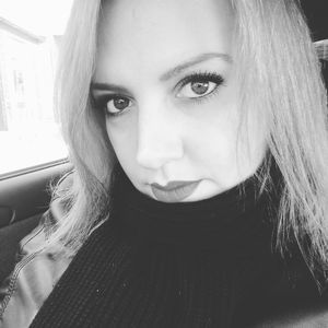 Irina Leschenko
