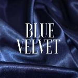 Blue Velvet Workshop