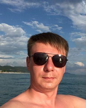 Stanislav - LOZOPLETENIE.