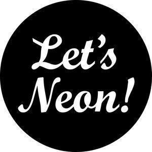 Let's Neon!