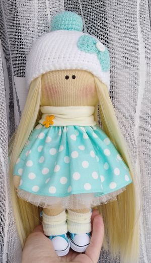 Handmade_dolls