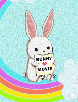 BunnyMovie