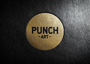 Punch Art