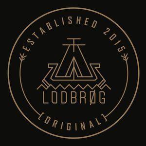 LODBROGBAGS (lodbrogbags)