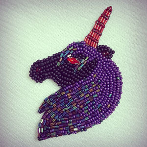 unicorn-for-you