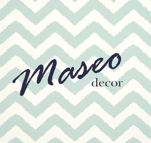 Maseo decor