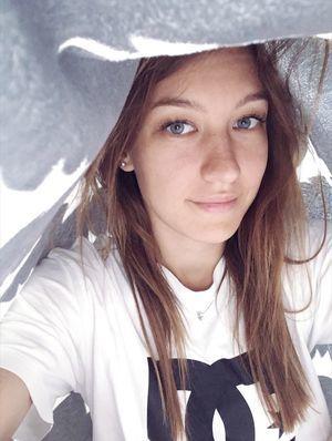 Yuliya Mare