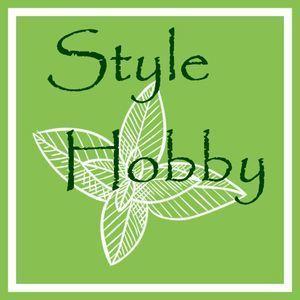 StyleHobby (Сергей и Ольга)