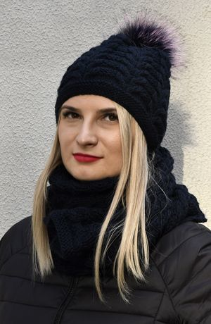 Нонна Надолинская